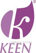 Вся продукція KeeN Германия