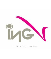 Вся косметика ING Италия