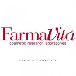 Итальянская косметика для волос FARMAVITA