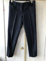Стильные брюки Tom Tailor