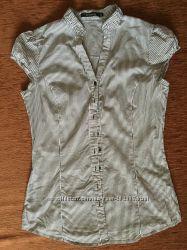 Красивая блузка Reserved