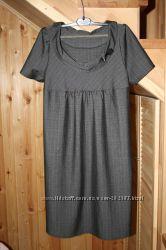 Продам платье для беременных теплое, удобное