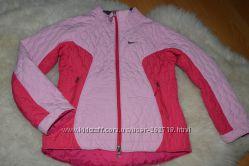 Ветровка. курточка Nike