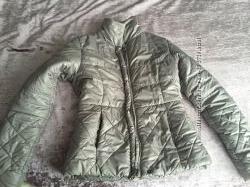 Продам стильную куртку Top Secret