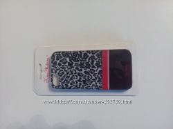 Продам чехол IPhone 55S