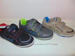 Качественная Польская обувь ТМ SCORE ORIGINAL