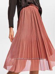 Юбка плиссированная юбка Reserved