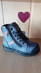 Дитяче взуття, взуття для хлопчика, зимове взуття, ботинки, сапоги, черевик