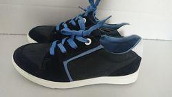Туфли Ecco кроссовки кеды 32 размер