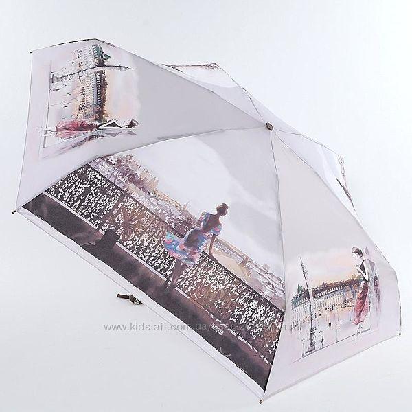 Зонтики Lamberti и Zest
