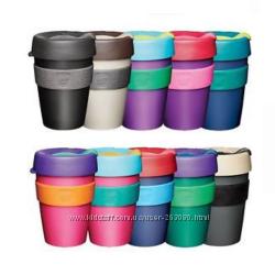 Keep Cup чашки для кофе