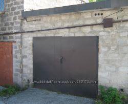 Сдам отличный гараж Киев, голосеево