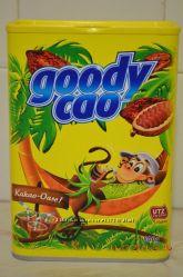 Какао 800 гр. Германия