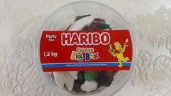 Жевательные конфеты HARIBO, 1300 грамм, Германия