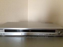 Проигрыватель DVD Pioneer DV696