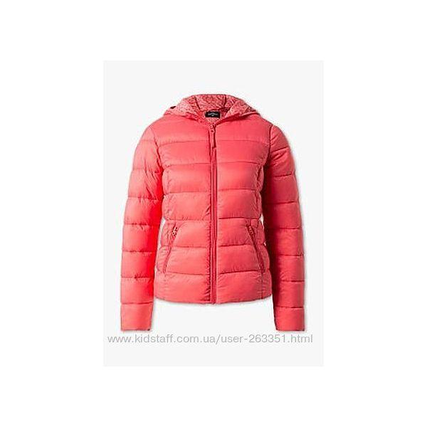 Куртка супер Размер М Cunda