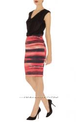 Платье Karen Millen р 14 оригинал