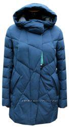 стильная курточка 46-56р