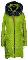 курточки по складской цене
