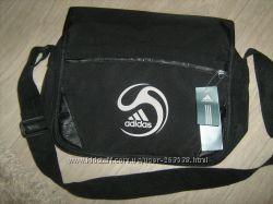 Продам новую сумку-портфель  ADIDAS