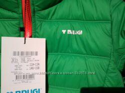 Брендовые куртки из Италии в ассортименте. Brugi. Оригинал