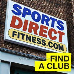 Покупаю sportsdirect под 0
