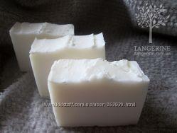 Натуральное хозяйственное мыло для стирки детских вещей