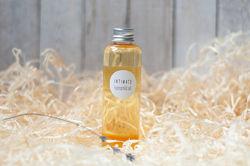 Натуральное гидрофильное масло для интимной гигиены