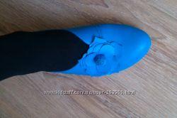 туфли 35-40р вналичии цвета