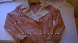Курточка косуха идеале