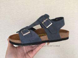 Летние сандали Minimen