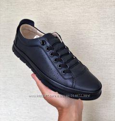 Туфли фирмы TIFLANI из натуральной кожи