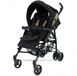 Коляска-трость ABC Design Primo Sahara 41150402