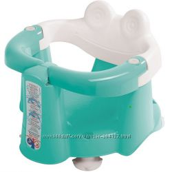 Сидение детское для купания OK Baby CRAB с присосками