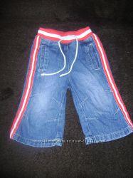 джинсики фирмы prenatal