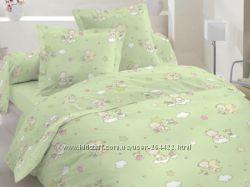 Ткань для пошива домашнего текстиля