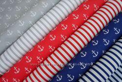 Ткань для детского текстиля, пошив. СП