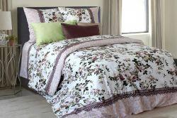 Ткань и постельные комплекты, 100 хлопок