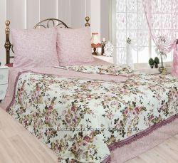 Ткань и постельные комплекты, БЛАКИТ Беларусь