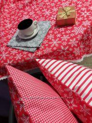 Декоративные наволочки и подушки