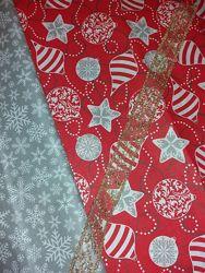 Скатерти новогодние, текстильные наборы, салфетки, новогодние, наволочки