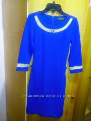 Платье размер ХS. Бесплатная доставка