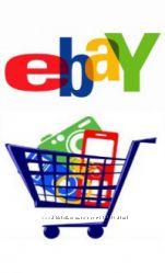 замовляємо телефони планшети з ebay США