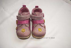 Ботинки Mimy Ortopedic размер 21
