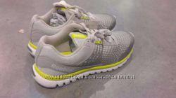 Женская спортивная обувь сток оптом Adidas, Fila, Nike, Reebok, вench