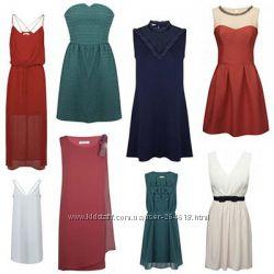 Женская одежда сток оптом Naf Naf. топы, юбки, джинсы, джемпера