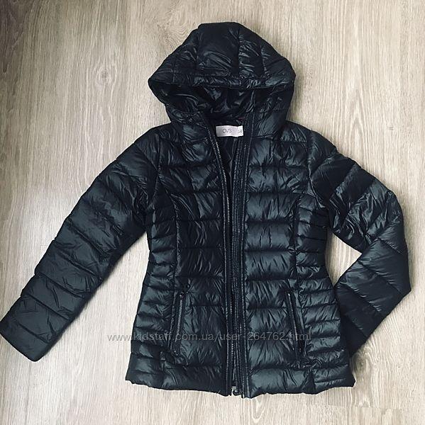 Куртка OVS италия 12 лет