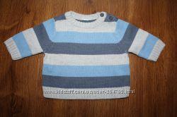 свитер newborn
