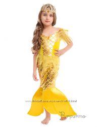 карнавальные костюмы детям по цене производителя