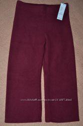 Флисовые штанишки 2Т